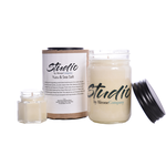 Studio by Alcone Company Candle